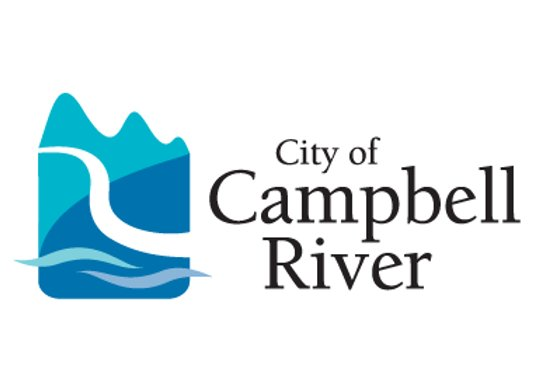 moving to the City of Campbell River